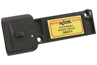 accel-35371