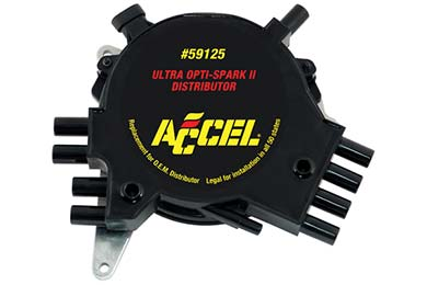 accel-59125