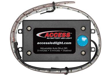access 80312