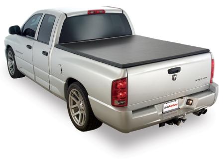 advantage truck accessories 42017