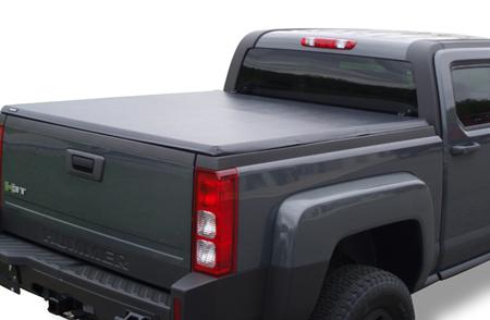 advantage truck accessories 71025