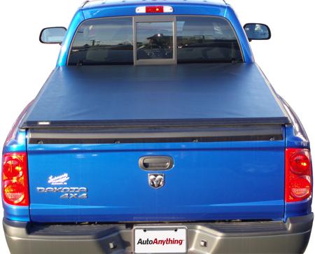advantage truck accessories 72018