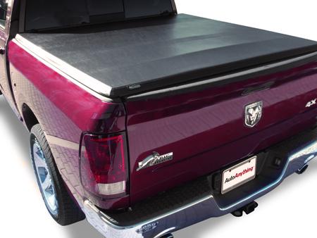 advantage truck accessories 72021