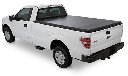 advantage truck accessories 73017