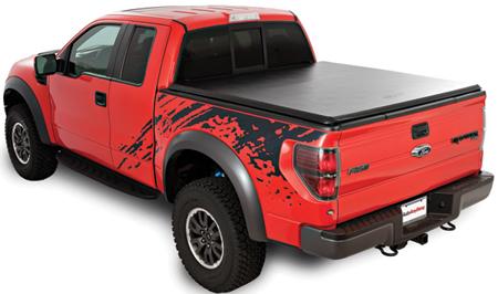 advantage truck accessories 73019