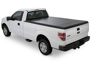 advantage torzatop tri fold tonneau cover sample image