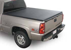 advantage truck accessories 71014