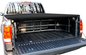advantage truck accessories 76018