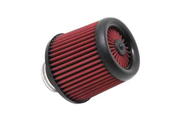 AEM DryFlow Universal Cone Air Filters 21-201D-XK 8899-4215464