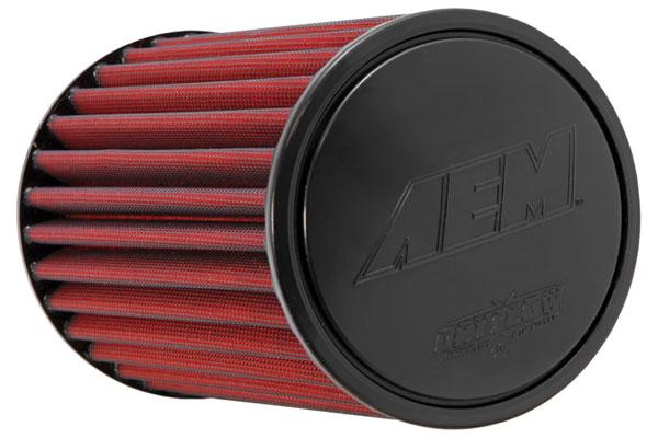 AEM-21-2028DK