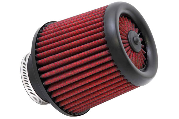 AEM DryFlow Universal Cone Air Filters 21-203D-XK 8899-4215469