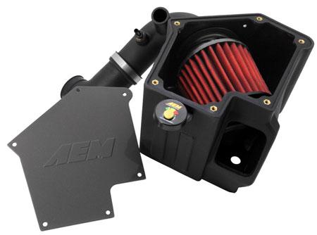 AEM-21-698C