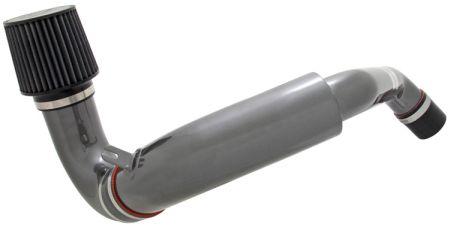 AEM-24-6004C
