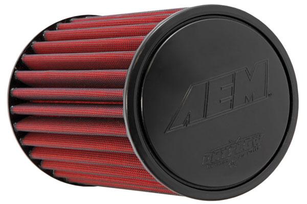 aem-21-2049dk