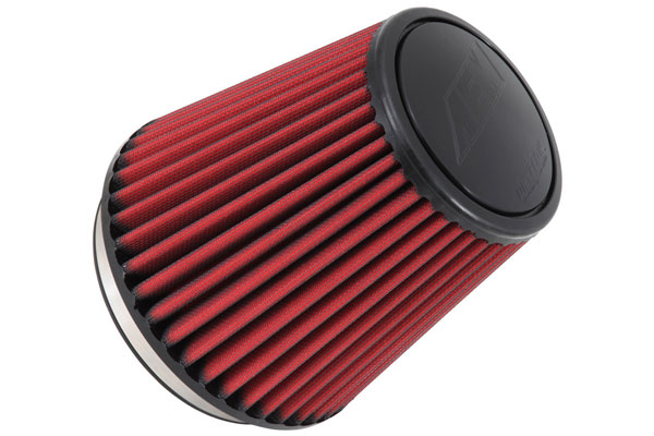 AEM DryFlow Cold Air Intake Replacement Filters 21-2097DK DryFlow Cold Air Intake Replacement Filters 5601-4216637