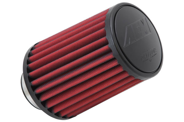 AEM DryFlow Cold Air Intake Replacement Filters 21-2157DK DryFlow Cold Air Intake Replacement Filters 5601-4216642