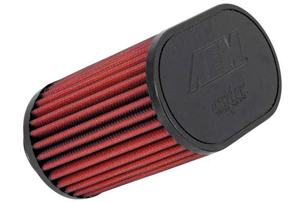 AEM DryFlow Cold Air Intake Replacement Filters 21-2201DK DryFlow Cold Air Intake Replacement Filters 5601-4216643