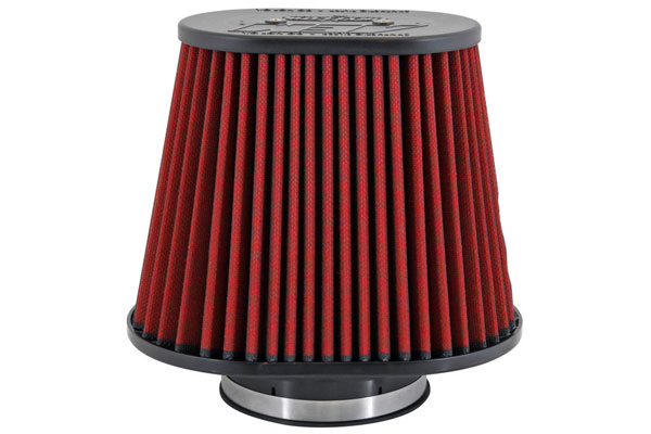 AEM DryFlow Cold Air Intake Replacement Filters 21-2288DK DryFlow Cold Air Intake Replacement Filters 5601-4216649