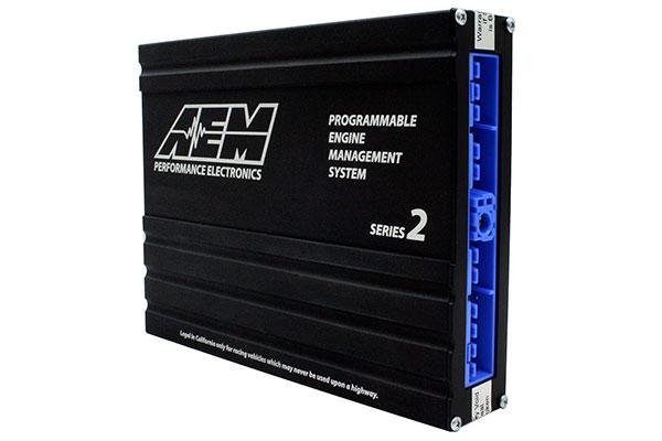 aem 30-6620