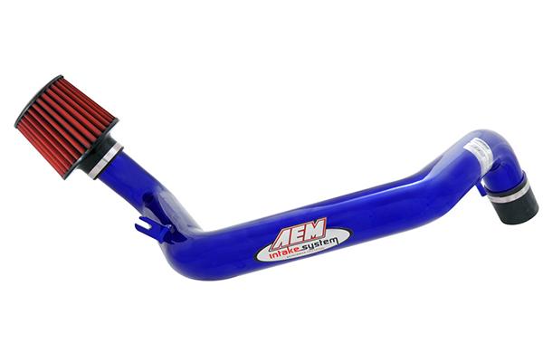 aem AEM-21-404B