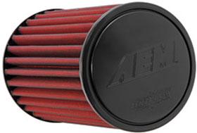 aem-21-3059dk-new