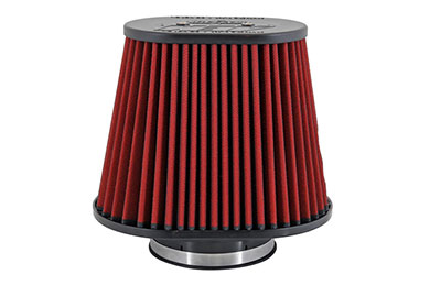 AEM DryFlow Cold Air Intake Replacement Filters 21-2258DK DryFlow Cold Air Intake Replacement Filters 5601-3878995