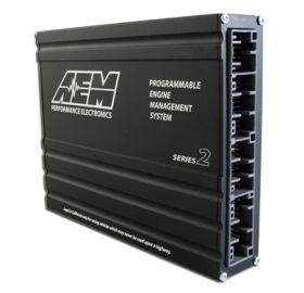 aem plug and play ems series2