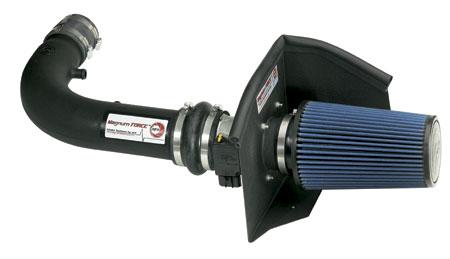 54-10082-FD-F150-97-03-V8