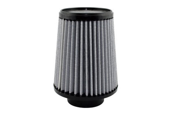 aFe MagnumFLOW IAF PRO DRY S Cold Air Intake Replacement Filters 21-90031 6944-3830716