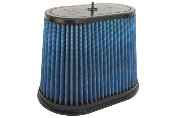 aFe MagnumFLOW IAF PRO 5R Cold Air Intake Replacement Filters 10-10093 6946-3830874