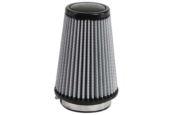 aFe MagnumFLOW IAF PRO DRY S Cold Air Intake Replacement Filters 21-90069 6944-4135869