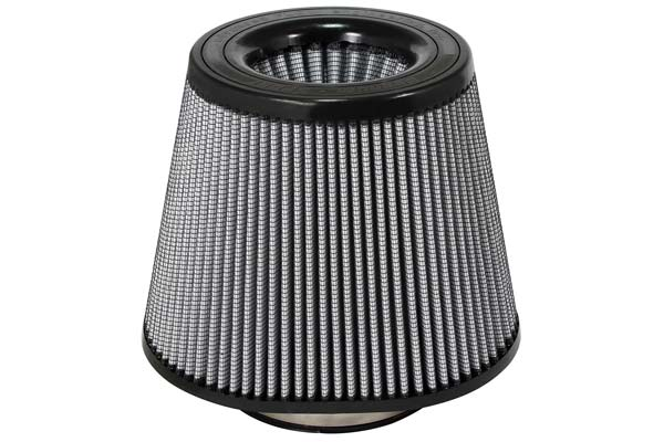 aFe MagnumFLOW IAF PRO DRY S Cold Air Intake Replacement Filters 21-91018 6944-4135881