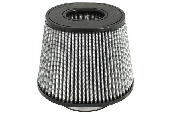 aFe MagnumFLOW IAF PRO DRY S Cold Air Intake Replacement Filters 21-91064 6944-4135878