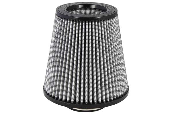 aFe MagnumFLOW IAF PRO DRY S Cold Air Intake Replacement Filters 21-91071 6944-4135867