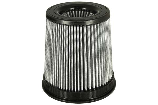 aFe MagnumFLOW IAF PRO DRY S Cold Air Intake Replacement Filters 21-91072 6944-4135877