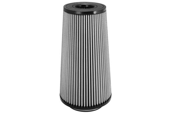 aFe MagnumFLOW IAF PRO DRY S Cold Air Intake Replacement Filters 21-91096 6944-4133955