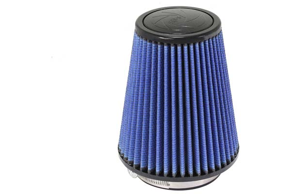 aFe MagnumFLOW IAF PRO 5R Cold Air Intake Replacement Filters 24-40507 6946-3830833
