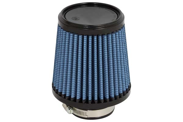 aFe MagnumFLOW IAF PRO 5R Cold Air Intake Replacement Filters 24-90031 6946-3830811