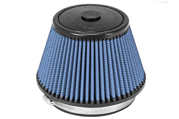 aFe MagnumFLOW IAF PRO 5R Cold Air Intake Replacement Filters 24-90052 6946-3830845
