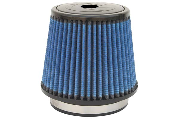 aFe MagnumFLOW IAF PRO 5R Cold Air Intake Replacement Filters 24-90067 6946-3830839