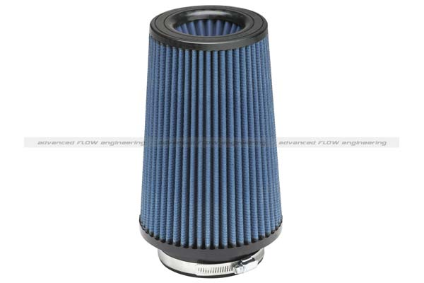 aFe MagnumFLOW IAF PRO 5R Cold Air Intake Replacement Filters 24-91036 6946-3830866