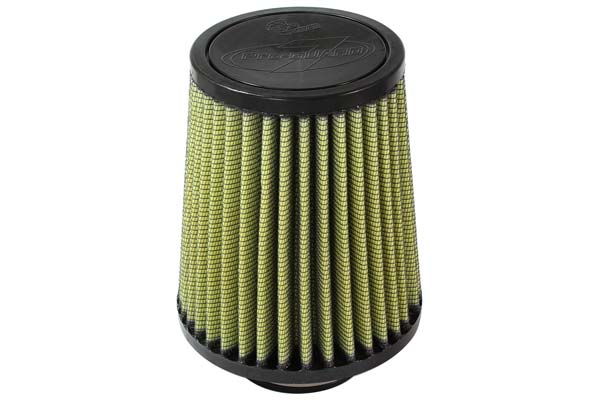 aFe MagnumFLOW IAF Pro-GUARD 7 Cold Air Intake Replacement Filters 72-30018 6945-3830785
