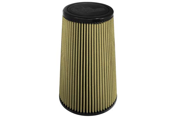 aFe MagnumFLOW IAF Pro-GUARD 7 Cold Air Intake Replacement Filters 72-90041 6945-3830793