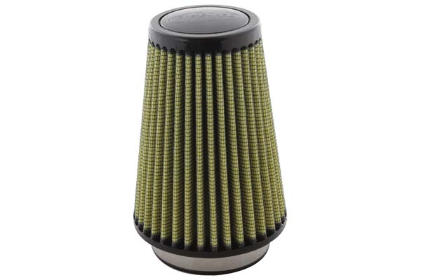 aFe MagnumFLOW IAF Pro-GUARD 7 Cold Air Intake Replacement Filters 72-90069 6945-4135890