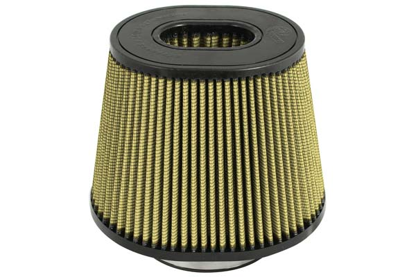 aFe MagnumFLOW IAF Pro-GUARD 7 Cold Air Intake Replacement Filters 72-91064 6945-4135895