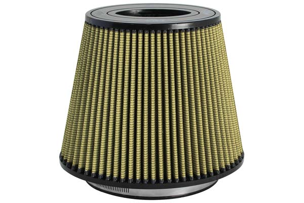 aFe MagnumFLOW IAF Pro-GUARD 7 Cold Air Intake Replacement Filters 72-91066 6945-4135891