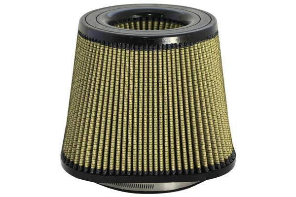 aFe MagnumFLOW IAF Pro-GUARD 7 Cold Air Intake Replacement Filters 72-91068 6945-4135894