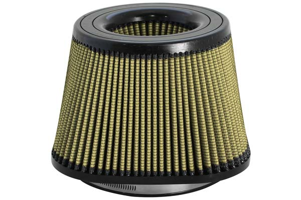 aFe MagnumFLOW IAF Pro-GUARD 7 Cold Air Intake Replacement Filters 72-91069 6945-4135893