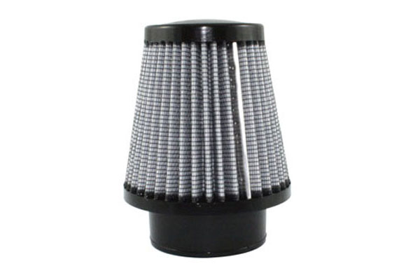 aFe MagnumFLOW IAF PRO DRY S Cold Air Intake Replacement Filters 21-30001 6944-3830724