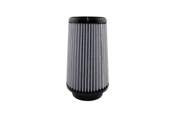aFe MagnumFLOW IAF PRO DRY S Cold Air Intake Replacement Filters 21-40035 6944-3830746